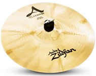 Zildjian A Custom Crash (15in)