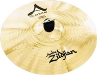 Zildjian A Custom Crash 14in