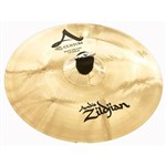 Zildjian A Custom Fast Crash