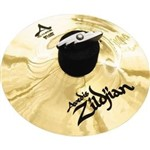 Zildjian A Custom Splash 6in