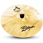 Zildjian A Custom Projection Crash