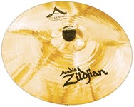 Zildjian A Custom Medium Crash (16in)
