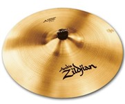 Zildjian A Zildjian Medium Crash (18in)