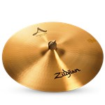 Zildjian A Medium Ride (20in)
