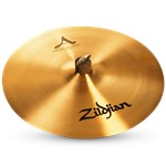 Zildjian A Zildjian Medium Thin Crash (16in)