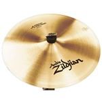 Zildjian A Medium Thin Crash (17in)