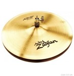 Zildjian A Zildjian New Beat Hi-Hats (15in)