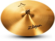 Zildjian A Ping Ride 20in