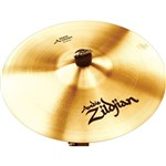 Zildjian A Rock Crash (18in)