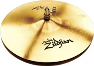 Zildjian A Zildjian Rock Hi-Hats 14in