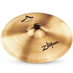Zildjian A Zildjian Rock Ride (20in)