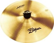 Zildjian A Zildjian Splash 6in