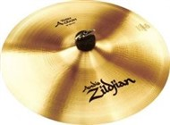 Zildjian A Zildjian Thin Crash (16in)