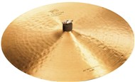 Zildjian K Constantinople Medium Thin Ride (High, 22in)