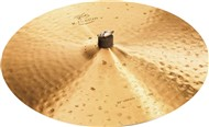 Zildjian K Constantinople Medium Thin Ride (Low, 22in)
