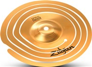 Zildjian FX Spiral Stacker (10in)