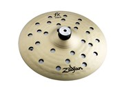 Zildjian 10in stack