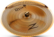 Zildjian Gen16 Buffed Bronze China, 16in