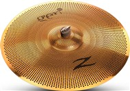 Zildjian Gen16 Buffed Bronze Crash, 16in