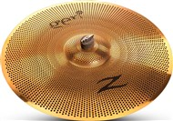 Zildjian Gen16 Buffed Bronze Ride 20in