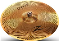 Zildjian Gen16 Buffed Bronze Splash, 12in