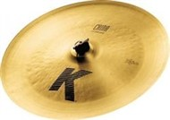 Zildjian K China (17in)