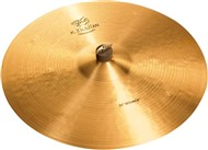 Zildjian K Constantinople Bounce Ride 20in