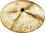 Zildjian K Constantinople Medium Ride 20in