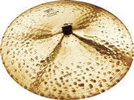 Zildjian K Constantinople Medium Ride (22in)