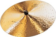 Zildjian K Constantinople Medium Thin Ride (High, 20in)