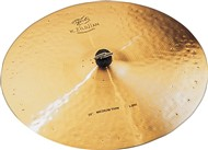 Zildjian K Constantinople Medium Thin Ride Low, 20in