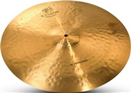 Zildjian K Constantinople Renaissance Ride (20in)