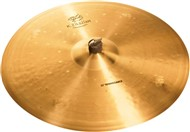 Zildjian K Constantinople Renaissance Ride (22in)