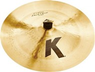 Zildjian K Custom Dark China (17in)