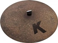 Zildjian K Custom Dry Light Ride, 20in