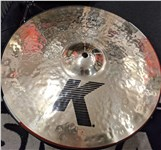 Zildjian K Custom Fast Crash