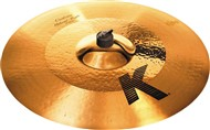 Zildjian K Custom Hybrid Ride 20in