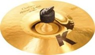 Zildjian K Custom Hybrid Splash (9in)