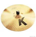 Zildjian K Custom Session Crash (16in)
