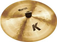 Zildjian K Zildjian Mini China 14in