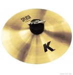 Zildjian K Splash 12in