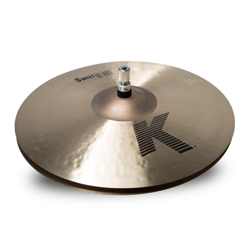 k sweet hi hats 15in,main