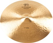 Zildjian K Constantinople Crash (16in)