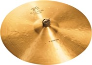 Zildjian K Constantinople Crash Ride 19in