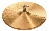 Zildjian K Constantinople Hi-Hats (14in)