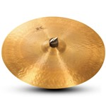 Zildjian Kerope Crash 18in
