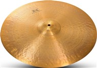 Zildjian Kerope Medium Ride 20in