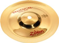 Zildjian Oriental China Trash (10in)