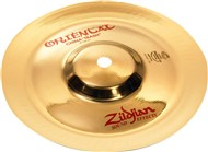 Zildjian Oriental China Trash (8in)