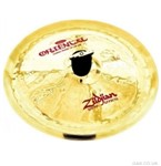 Zildjian Oriental China Trash (12in)